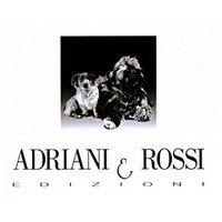 Logo Adriani & Rossi