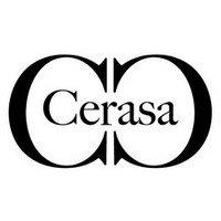 Logo Cerasa