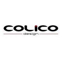 Logo Colico Design