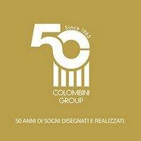 Logo Colombini