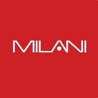 Logo Milani Sedie